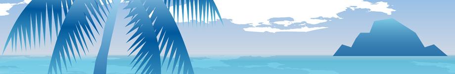 collettivo difesa litorale carsico Rotating Header Image